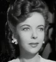 Portrait of Ida Lupino (click to view image source)